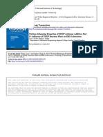 Friction-Enhancing Properties of ZDDP Antiwear Additive Part