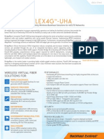 DS-FL4G-UHA-040-57006-01-0514