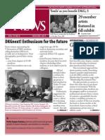 2015 news nov-dec
