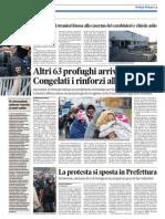 Messaggero Veneto - 111115