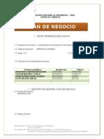 287402754-Plan-de-Negocio-1