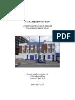 cr hs 23071 7 12 bartholomew road birmingham brochure 4 - history