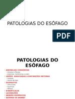 10 Patologias Tgi Pt2
