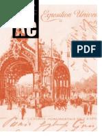 Arredo & Cita - Publication