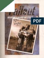 Fallout BoS2 Design Ver2