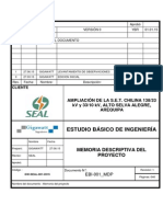 Memoria Descriptiva del Proyecto_Rev1(COR) (3).pdf