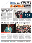 FreePress 11-13-15