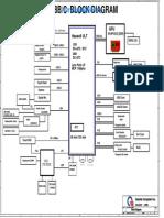 Dell Vostro 5460 Schematics Version a Quanta Jw8b Jw8c Lapptop Schematics