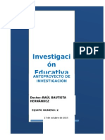 Anteproyecto de Investigacion v2