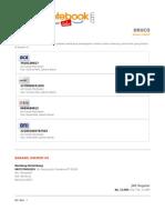 201510211026_INVOICE-DRUCO
