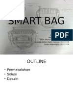 SMART BAG (1)
