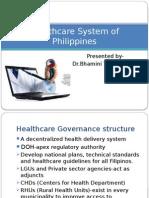 healthsystemofphilippinesppt-121216082533-phpapp02