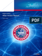 Cyber Europe 2014 After Action Report PUBLIC.pdf