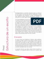estructura_redaccion
