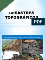 8.-DESASTRES-TOPOGRAFICOS (1).pdf