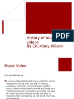 new media history ipdate