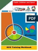globalcommunitygames_workbook_a4_pt-br (1).doc