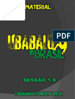 Apostila-ubabalo Brasil