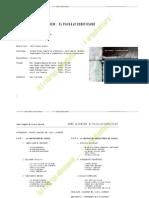 Arne Jacobsen_EL Paisaje Codificado_tesis Doctoral _Rodrigo Almonacid Canseco