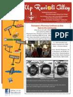 Up Ravioli Alley Sept 2015.pdf