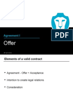 Agreement I 13-14 JT