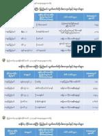 UEC 11 NOV 9 PM.pdf