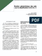 BLPC 16 Pp 5-16 Schon