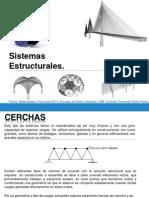 sistems estructural