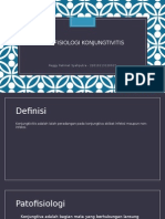 patofisiologi konjungtivitis.pptx
