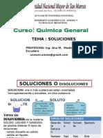 8) SOLUCIONES.ppt