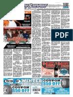 2015-11-12 - Moneysaver - Lewis-Clark Edition