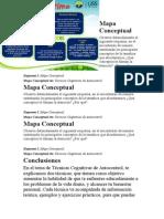 Cuestionario Desarrrollp y Temas 5ta Sem Valores Etico Morales