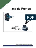 Brake 2_spanish.pdf