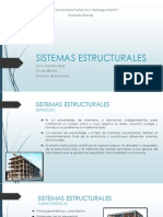 sistemasestructurales-14