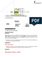 Trabajo Fotovoltaico