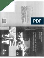 Estrategias de enseñanza - Otra mirada al quehacer en el aula Rebeca Anijovich y Silvia Mora