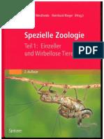 WestheideRieger-SpezielleZoologie1.pdf
