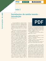 Ed60 Fasc InstalacoesMT CapI