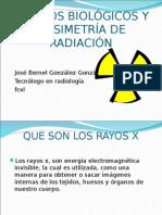 efectosbiologicosydosimetriadelaradiacion-100514173926-phpapp02