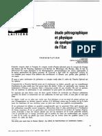 BLPC 34 Pp 81-90 Tourenq