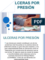 presentación/ULCERAS POR PRESIÓN