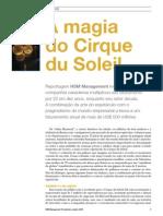 cirque_du_soleil_por.pdf