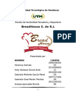 BREADHOUSE 3ero (3)