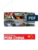 POM_China (1)-1