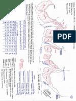 TAREA ACADEMICA N_03-ESTRUCTURA HIDRAULICA   pregunta.pdf