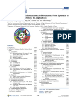 rotaxanes_review.pdf