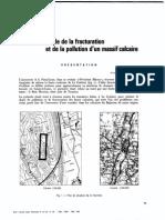BLPC 35 Pp 73-82 Archimbaud
