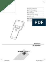 manual sg2 mettler toledo.pdf