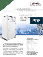 Retificadores.pdf