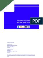 Baclayon Sustainable Devevelopment GB_Handbook_04Sep09